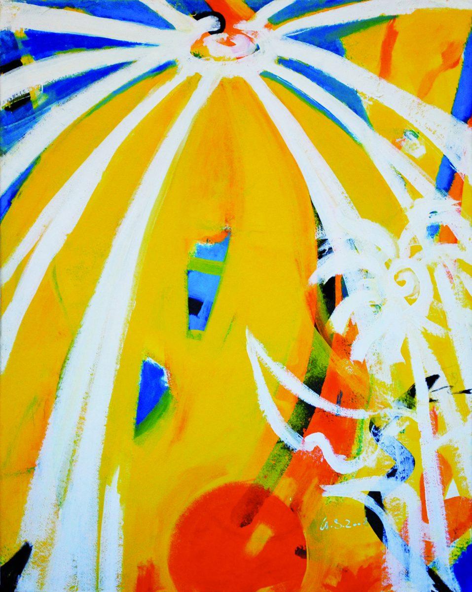 123_2010_das_paradies_vorm_suendenfall74x58