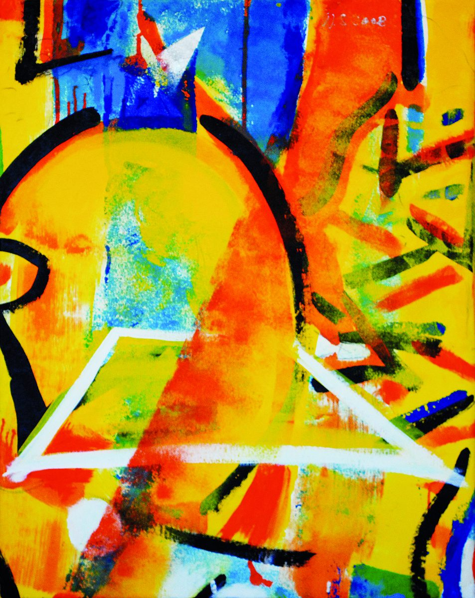124_2010_das_portal