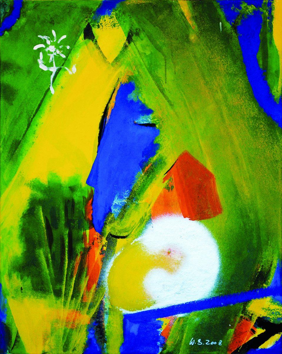 133_2010_traeumerei