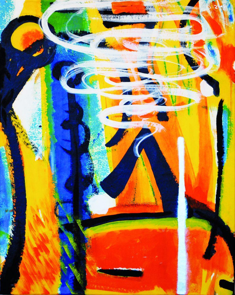 136_2010_wirrkopf