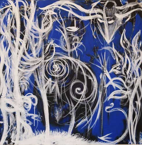 blue_garden05_500