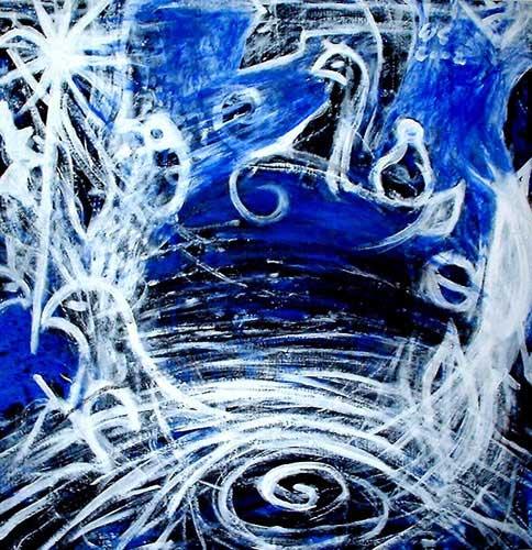 blue_garden09_500