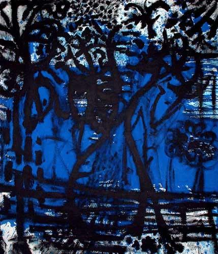 blue_garden12_500
